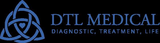 DTL Medical