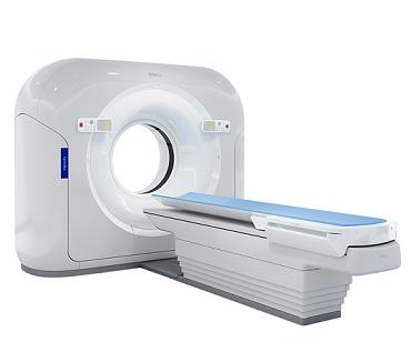 CT - Ingenuity CT 5000