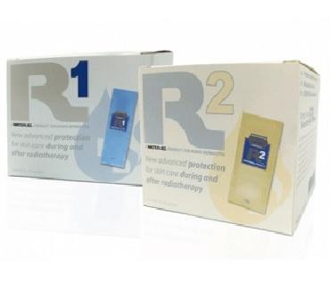 R1 & R2